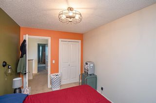 Photo 28: 190 Sagewood Drive SW: Airdrie Detached for sale : MLS®# A1119486