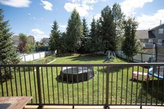 Photo 27: 6931 ST ANTHONY Crescent in Prince George: St. Lawrence Heights House for sale (PG City South (Zone 74))  : MLS®# R2605209