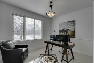Photo 11: 2448 30 Avenue SW in Calgary: Richmond Semi Detached for sale : MLS®# A1078735