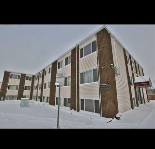 Main Photo: 30 10910 53 Avenue NW in Edmonton: Zone 15 Condo for sale : MLS®# E4228546