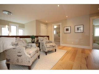 """Photo 12: 2665 EAGLE MOUNTAIN Drive in Abbotsford: Abbotsford East House for sale in """"Eagle Mountain"""" : MLS®# F1310642"""