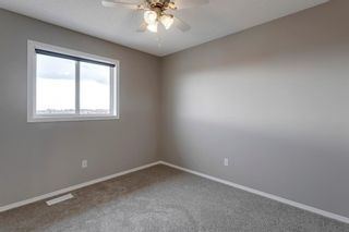 Photo 21: 88 Rockywood Park NW in Calgary: Rocky Ridge Detached for sale : MLS®# A1091196