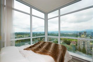 "Photo 10: 2008 13399 104 Avenue in Surrey: Whalley Condo for sale in ""D'Corize"" (North Surrey)  : MLS®# R2414070"