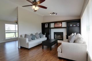 Photo 22: 8 Pleasant Range Place NE in Rural Rocky View County: Rural Rocky View MD Detached for sale : MLS®# A1129975