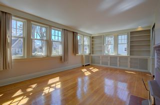 Photo 4: 1140 Studley Avenue in Halifax: 2-Halifax South Residential for sale (Halifax-Dartmouth)  : MLS®# 202008117