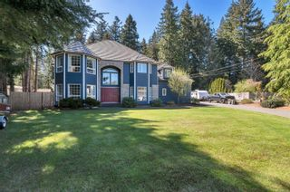 Main Photo: 192 Victory Turn Rd in : CR Campbell River South House for sale (Campbell River)  : MLS®# 873786
