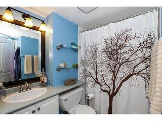 Photo 16: 101 3183 ESMOND Avenue in Burnaby: Central BN Condo for sale (Burnaby North)  : MLS®# V1081452