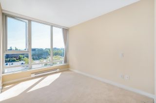 Photo 13: 906 5068 KWANTLEN Street in Richmond: Brighouse Condo for sale : MLS®# R2481816