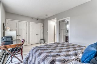 Photo 22: 132 99 SPRUCE Place SW in Calgary: Spruce Cliff Row/Townhouse for sale : MLS®# A1118109