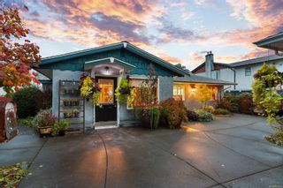 Main Photo: 38 Adams Rd in : CR Willow Point House for sale (Campbell River)  : MLS®# 887676
