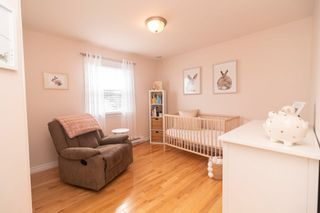 Photo 19: 30 Trinity Way in Timberlea: 40-Timberlea, Prospect, St. Margaret`S Bay Residential for sale (Halifax-Dartmouth)  : MLS®# 202117875
