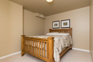 """Photo 17: 10648 SANTA MONICA Drive in Delta: Nordel House for sale in """"Canterbury Heights"""" (N. Delta)  : MLS®# R2073318"""