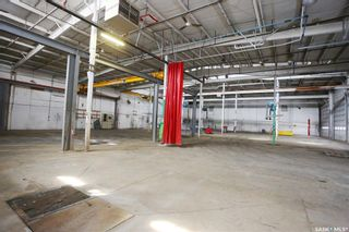 Photo 47: 2215 Faithfull Avenue in Saskatoon: North Industrial SA Commercial for sale : MLS®# SK805183