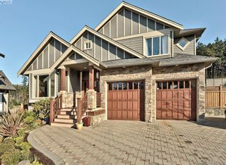 Photo 28: 432 Nursery Hill Dr in VICTORIA: VR View Royal House for sale (View Royal)  : MLS®# 818287