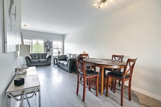 Photo 10: 2103 Jumping Pound Common: Cochrane Row/Townhouse for sale : MLS®# A1119563
