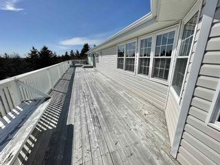Photo 6: 2710 Lingan Road in Lingan: 204-New Waterford Residential for sale (Cape Breton)  : MLS®# 202106436