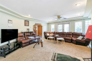 Photo 5: 8072 12TH Avenue in Burnaby: East Burnaby House for sale (Burnaby East)  : MLS®# R2570716