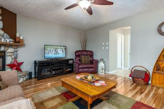 Photo 19: 2496 E 9th St in : CV Courtenay East House for sale (Comox Valley)  : MLS®# 883278