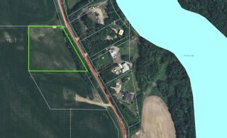 Photo 2: 59216 Rg Rd 95A: Rural St. Paul County Rural Land/Vacant Lot for sale : MLS®# E4266221