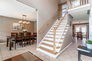 Photo 9: 10015 Highway 201 in South Farmington: 400-Annapolis County Residential for sale (Annapolis Valley)  : MLS®# 202111165