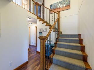 Photo 30: 2386 Inverclyde Way in COURTENAY: CV Courtenay East House for sale (Comox Valley)  : MLS®# 844816