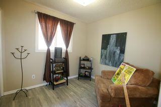 Photo 10: 9510 105 Street: Morinville House for sale : MLS®# E4250686