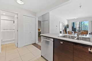 "Photo 4: 314 6628 120 Street in Surrey: West Newton Condo for sale in ""Salus"" : MLS®# R2600323"