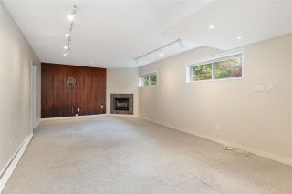 Photo 22: 1061 PROSPECT Avenue in North Vancouver: Canyon Heights NV House for sale : MLS®# R2620484