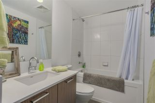 """Photo 13: 209 2321 SCOTIA Street in Vancouver: Mount Pleasant VE Condo for sale in """"The Social"""" (Vancouver East)  : MLS®# R2118663"""
