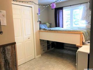 Photo 18: 820 Main Street in Zenon Park: Residential for sale : MLS®# SK844262