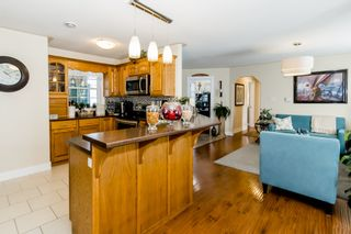 Photo 8: 961 Bradley Street in Wilmot: 400-Annapolis County Residential for sale (Annapolis Valley)  : MLS®# 202101232