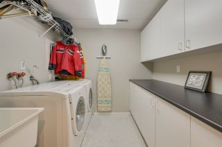 Photo 29: 14627 88 Avenue in Edmonton: Zone 10 House for sale : MLS®# E4246378