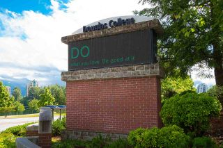 """Photo 31: 2301 3007 GLEN Drive in Coquitlam: North Coquitlam Condo for sale in """"Evergreen"""" : MLS®# R2558323"""