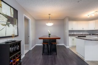 Photo 10: 312 16035 132 Street in Edmonton: Zone 27 Condo for sale : MLS®# E4237352