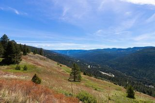 Photo 30: 1711-1733 Huckleberry Road, in Kelowna: Vacant Land for sale : MLS®# 10233037
