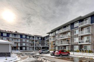 Photo 24: 1210 76 Cornerstone Passage NE in Calgary: Cornerstone Apartment for sale : MLS®# A1072557