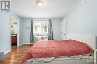 Photo 19: 350 ECKERSON AVENUE in Ottawa: House for rent : MLS®# 1265532