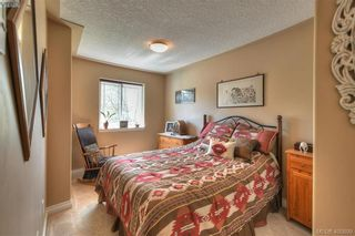 Photo 16: 1006 Isabell Ave in VICTORIA: La Walfred House for sale (Langford)  : MLS®# 799932