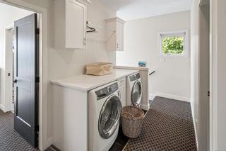 Photo 24: 247 North Shore Rd in : Du Lake Cowichan Half Duplex for sale (Duncan)  : MLS®# 886418
