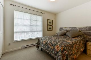 """Photo 21: 20 8438 207A Street in Langley: Willoughby Heights Townhouse for sale in """"YORK"""" : MLS®# R2565486"""