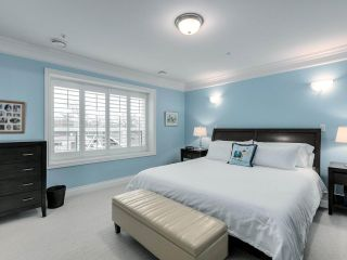 Photo 15: 3283 W 32ND AVENUE in Vancouver: MacKenzie Heights House for sale (Vancouver West)  : MLS®# R2554978