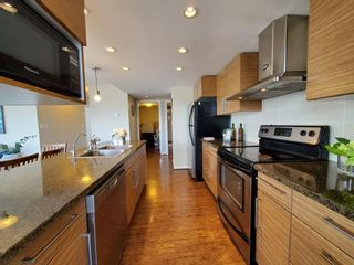 """Photo 9: 3103 188 KEEFER Place in Vancouver: Downtown VW Condo for sale in """"Espana"""" (Vancouver West)  : MLS®# R2617233"""