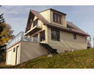 """Photo 10: 56805 BEAUMONT Road in Prince_George: Cluculz Lake House for sale in """"CLUCULZ"""" (PG Rural West (Zone 77))  : MLS®# N189147"""
