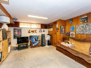 Photo 12: 2681 E 4TH Avenue in Vancouver: Renfrew VE House for sale (Vancouver East)  : MLS®# R2605962