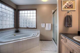 Photo 11: 55 Beacon Hill Place in Winnipeg: Whyte Ridge Single Family Detached for sale (1P)  : MLS®# 1908677