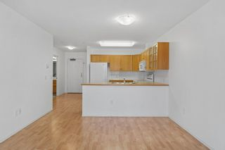 Photo 9: 215 78 McKenney Avenue: St. Albert Condo for sale : MLS®# E4237231