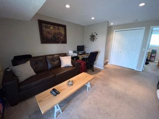 Photo 16: 105 Fairway View: High River Row/Townhouse for sale : MLS®# A1152855