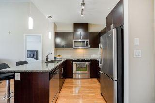 Photo 8: 413 7511 120 Street in Delta: Scottsdale Condo for sale (N. Delta)  : MLS®# R2601065