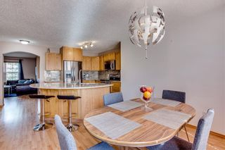Photo 15: 67 EVERSYDE Circle SW in Calgary: Evergreen Detached for sale : MLS®# C4242781
