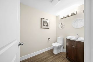 """Photo 14: 2 14239 18A Avenue in Surrey: Sunnyside Park Surrey Townhouse for sale in """"Sunhill Gardens"""" (South Surrey White Rock)  : MLS®# R2556945"""